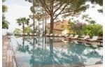 Alberi Del Paradiso Hotel Picture 30
