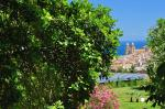 Alberi Del Paradiso Hotel Picture 56