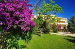 Alberi Del Paradiso Hotel Picture 57