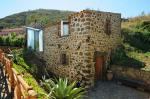 Alberi Del Paradiso Hotel Picture 62