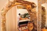 Alberi Del Paradiso Hotel Picture 69