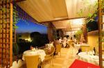 Alberi Del Paradiso Hotel Picture 73