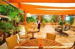 Alberi Del Paradiso Hotel Picture 75