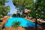 Alberi Del Paradiso Hotel Picture 77