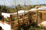 Alberi Del Paradiso Hotel Picture 67
