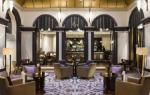 Paris Marriott Opera Ambassador Hotel Picture 3