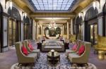 Paris Marriott Opera Ambassador Hotel Picture 6