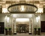 Paris Marriott Opera Ambassador Hotel Picture 11