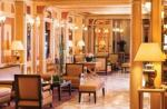 Rochester Champs Elysees Hotel Picture 4