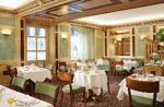 Rochester Champs Elysees Hotel Picture 5