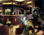 Splendid Etoile Hotel Picture 4