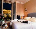 Splendid Etoile Hotel Picture 7