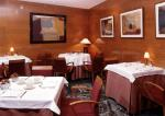 Husa Pedralbes Hotel Picture 3