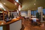 Samokov Hotel Picture 11