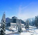 Samokov Hotel Picture 12