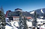 Samokov Hotel Picture 15
