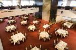 Samokov Hotel Picture 27