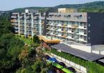 Holidays at Excelsior Hotel in Golden Sands, Bulgaria