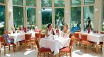 Jeravi Hotel Picture 7