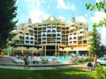 Imperial Resort Hotel Picture 0