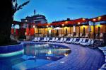 Kiparisite Hotel Picture 0