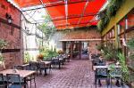 Kiparisite Hotel Picture 4