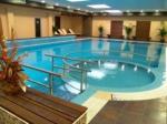 Vigo Hotel Picture 4
