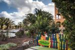 Sheraton Fuerteventura Beach Golf & Spa Hotel Picture 7