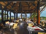 Sheraton Fuerteventura Beach Golf & Spa Hotel Picture 15