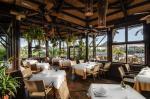 Sheraton Fuerteventura Beach Golf & Spa Hotel Picture 16