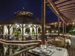 Sheraton Fuerteventura Beach Golf & Spa Hotel Picture 17