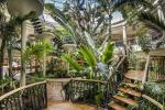 Sheraton Fuerteventura Beach Golf & Spa Hotel Picture 21
