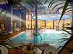 Sheraton Fuerteventura Beach Golf & Spa Hotel Picture 22
