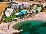 Holidays at Sunrise Hotel - Adults Only in Tsilivi, Zante