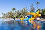 Holidays at Abora Interclub Atlantic by Lopesan Hotels (ex Ifa Interclub Atlantic) in San Agustin, Gran Canaria