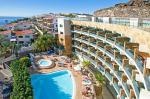 Marinasol Aparthotel Picture 0