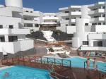 Holidays at Las Colinas Apartments in Costa Teguise, Lanzarote