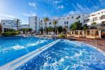 Holidays at Gran Castillo Tagoro Family & Fun in Playa Blanca, Lanzarote