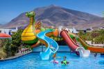 Gran Castillo Tagoro Family & Fun Picture 3