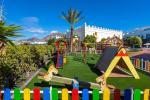 Gran Castillo Tagoro Family & Fun Picture 26