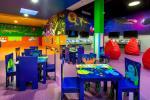 Gran Castillo Tagoro Family & Fun Picture 28
