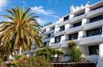 Labranda Los Cocoteros Apartments Picture 2
