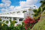 Relaxia Lanzaplaya Apartments Picture 10