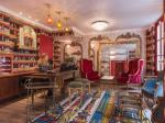 Holidays at Sacha Hotel by Happyculture in Opera & St Lazare (Arr 9), Paris