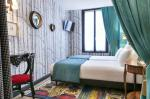 Sacha Hotel by Happyculture Picture 6