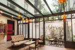 Sacha Hotel by Happyculture Picture 0