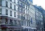 Bristol Republique Hotel Picture 2