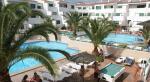 Alondras Park Apartments Picture 2