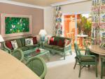 Green Garden Resort Suites Picture 11