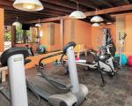 Green Garden Resort Suites Picture 18
